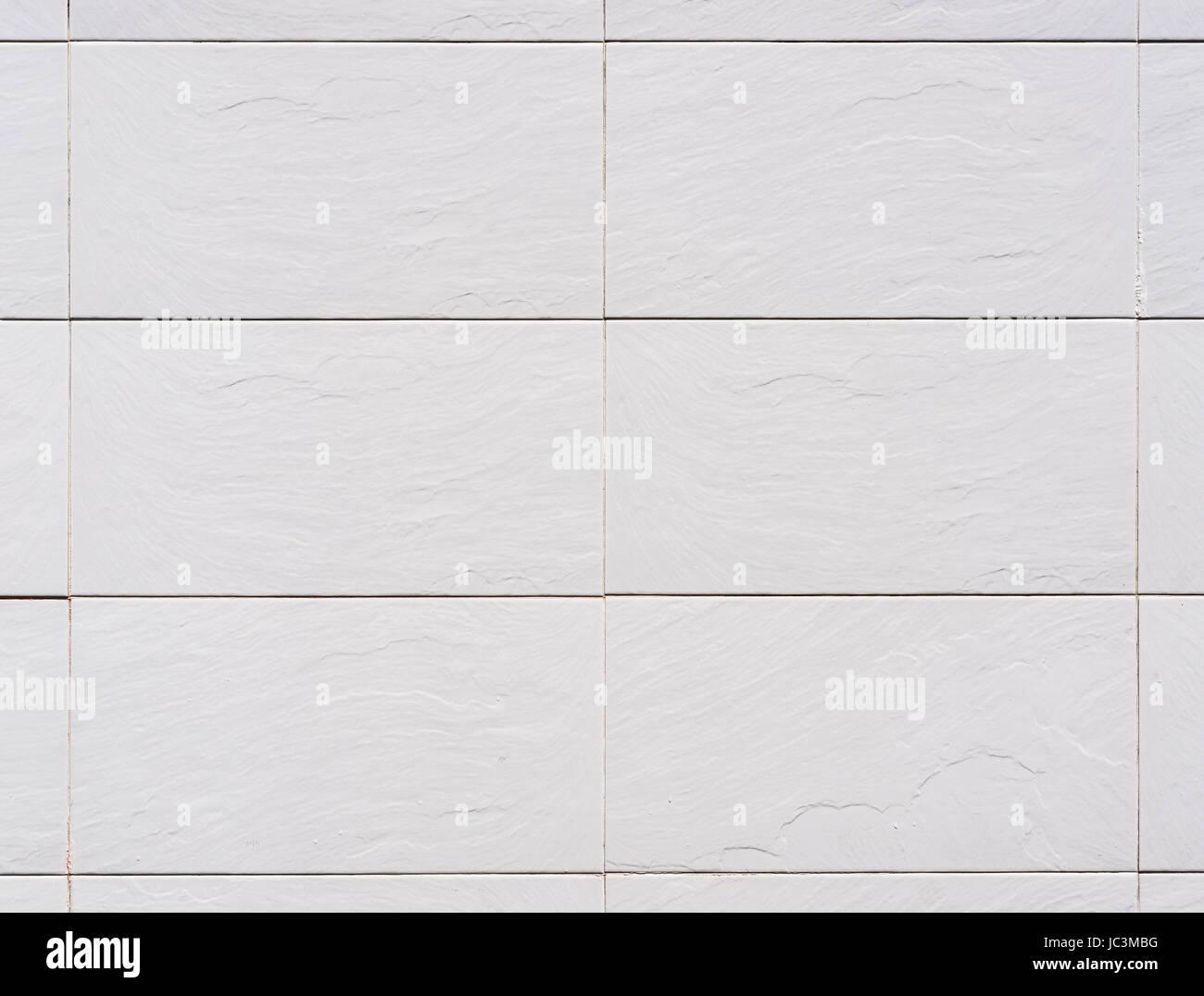 Schmutzige Terrasse Keramische Fliesen Bild Von Außen Bodenbelag - Keramische fliesen außenbereich