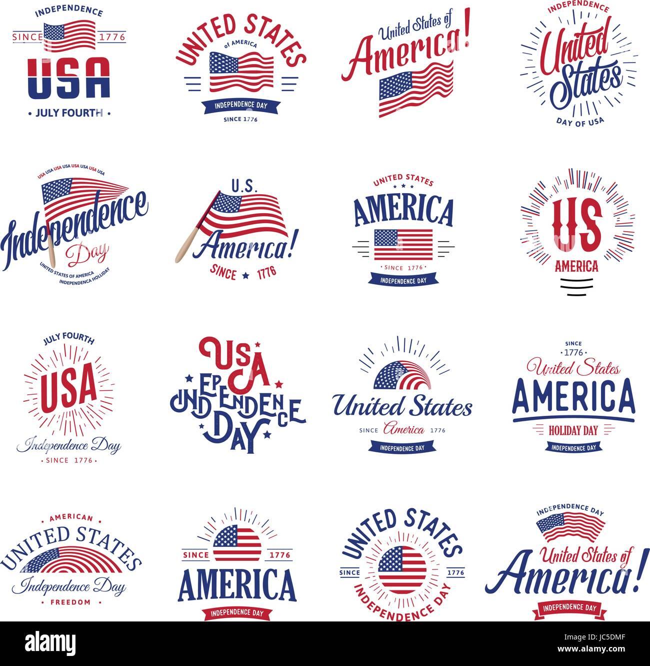 Wunderbar Karte Der Vereinigten Staaten Färbung Seite Ideen ...