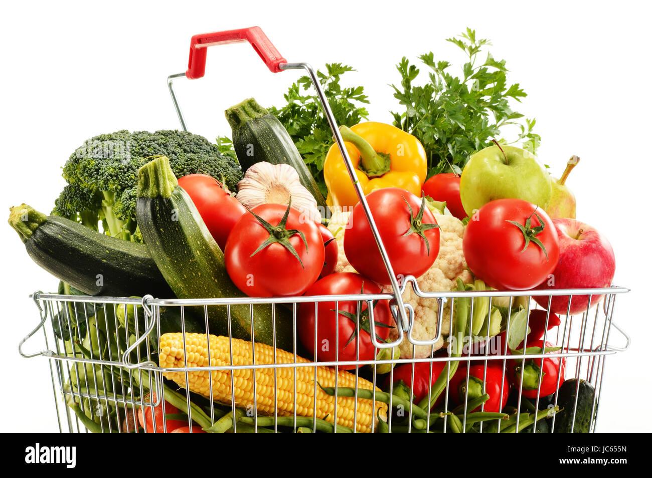 Zucchini Stockfotos & Zucchini Bilder - Seite 105 - Alamy