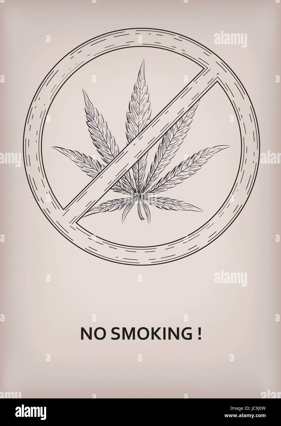 Cannabis-Raucher datieren