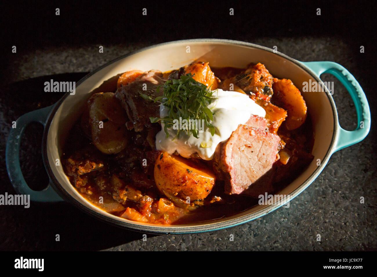 Argentinian Beef Stockfotos & Argentinian Beef Bilder - Alamy