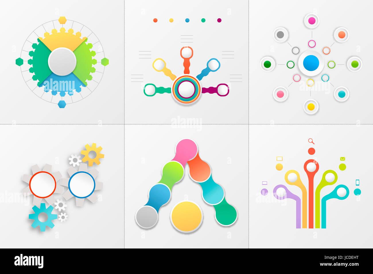 Großartig 91 Bemerkenswerte Foto Inspirationen Für Diagramm ...
