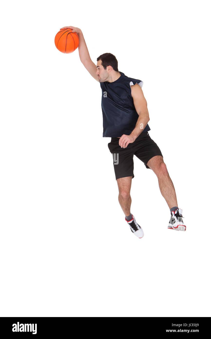 Großzügig Profi Basketballspieler Lebenslauf Fotos - Entry Level ...