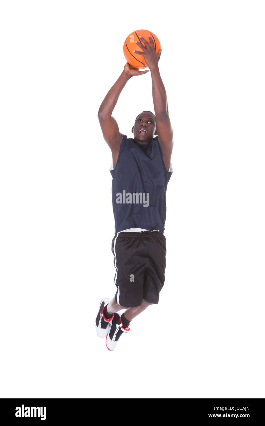 Großartig Basketball Coaching Lebenslauf Beispiel Fotos - Entry ...