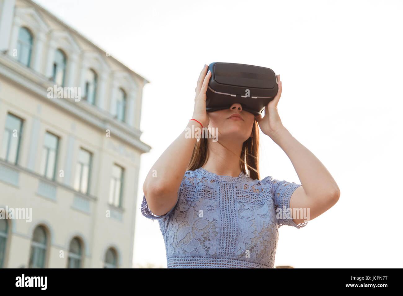 Futurist Futuristic Modern Stockfotos & Futurist Futuristic Modern ...