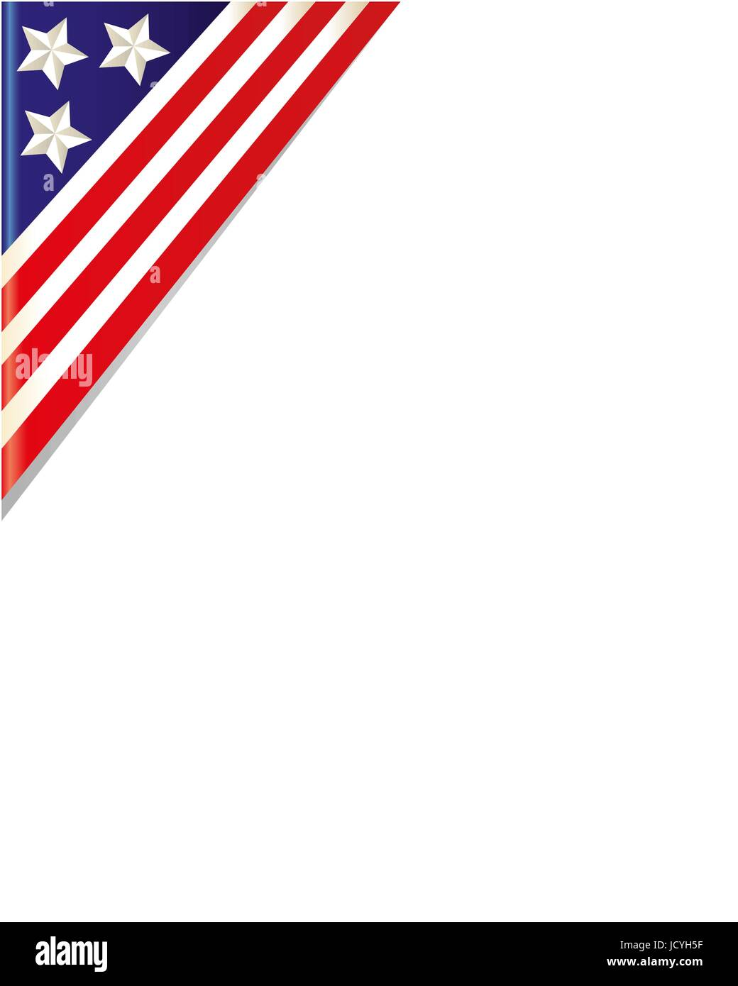 Erfreut Amerikanisch Framing Zeitgenössisch - Benutzerdefinierte ...