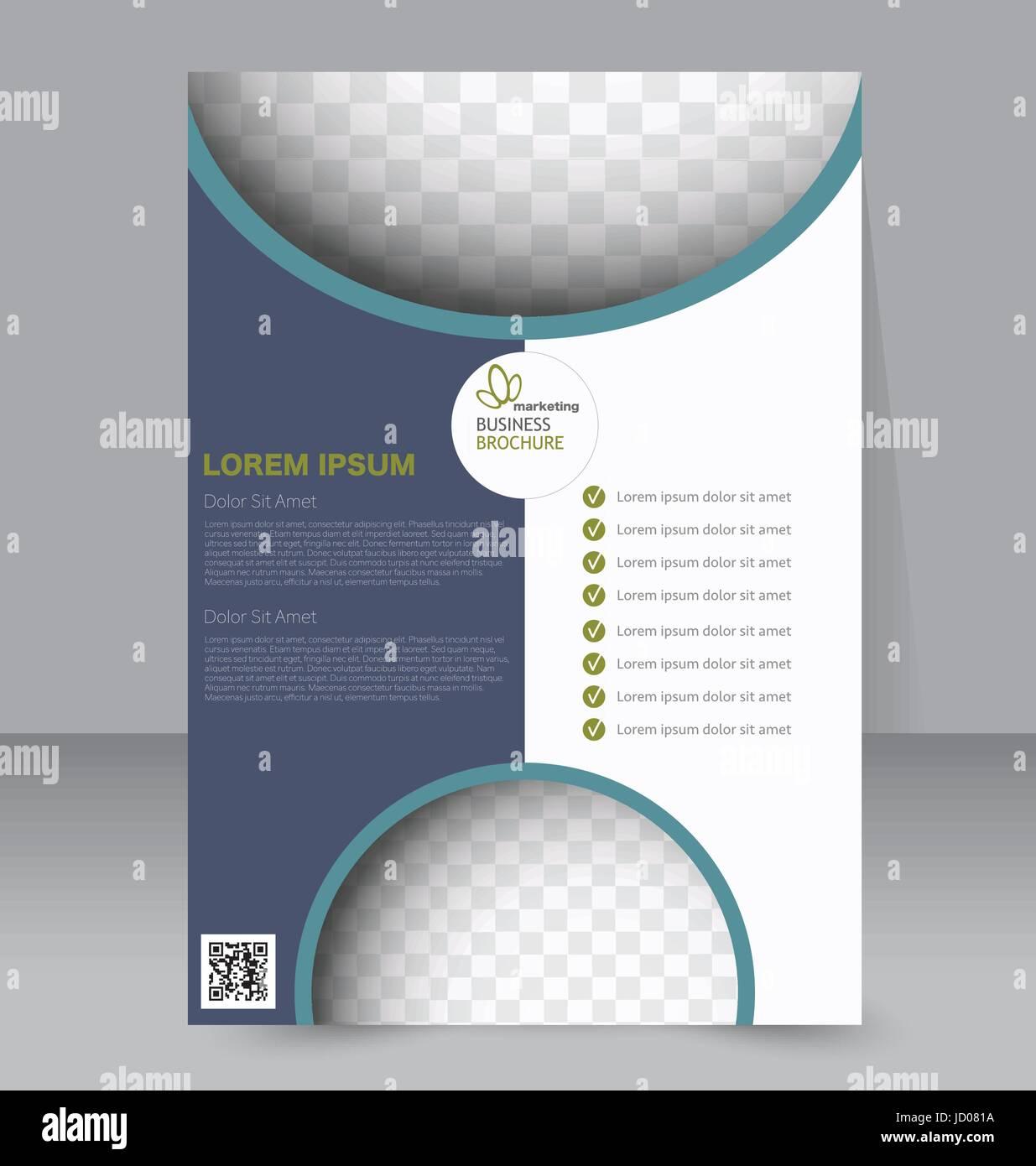 Großartig Blaue Website Vorlage Galerie - Entry Level Resume ...