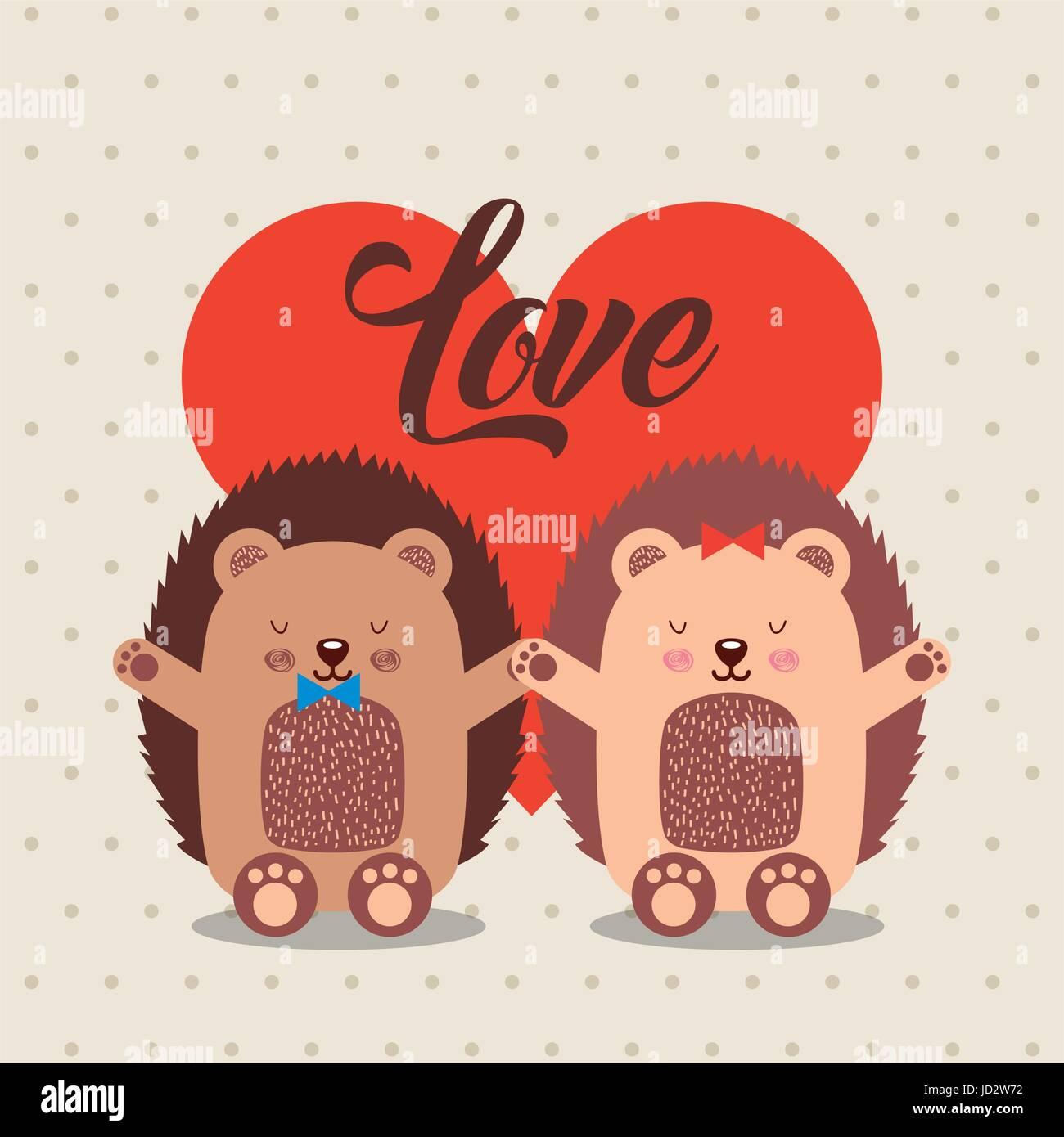 Liebe Tiere Datierung Website