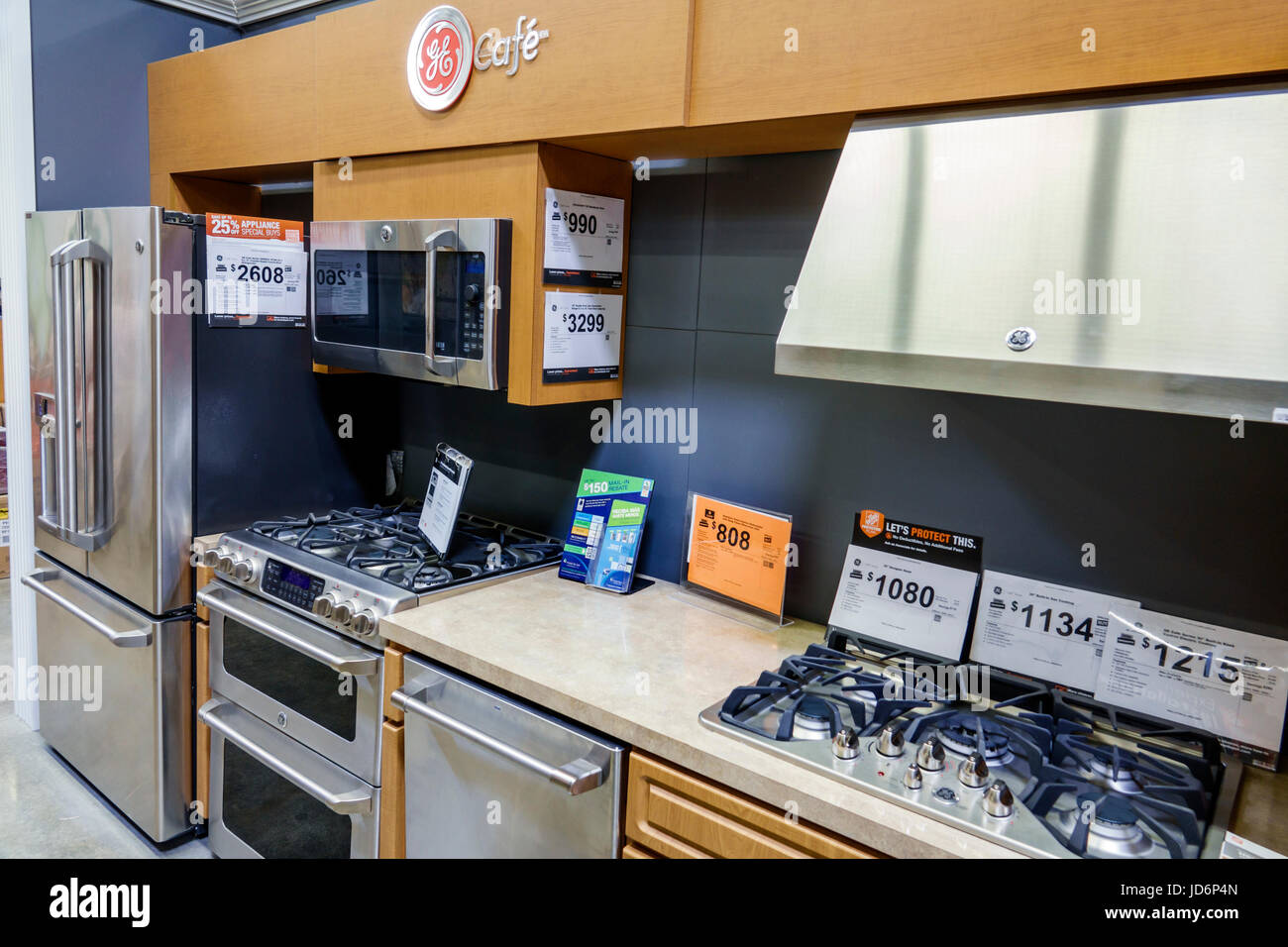Interior General Store Shop In Stockfotos & Interior General Store ...