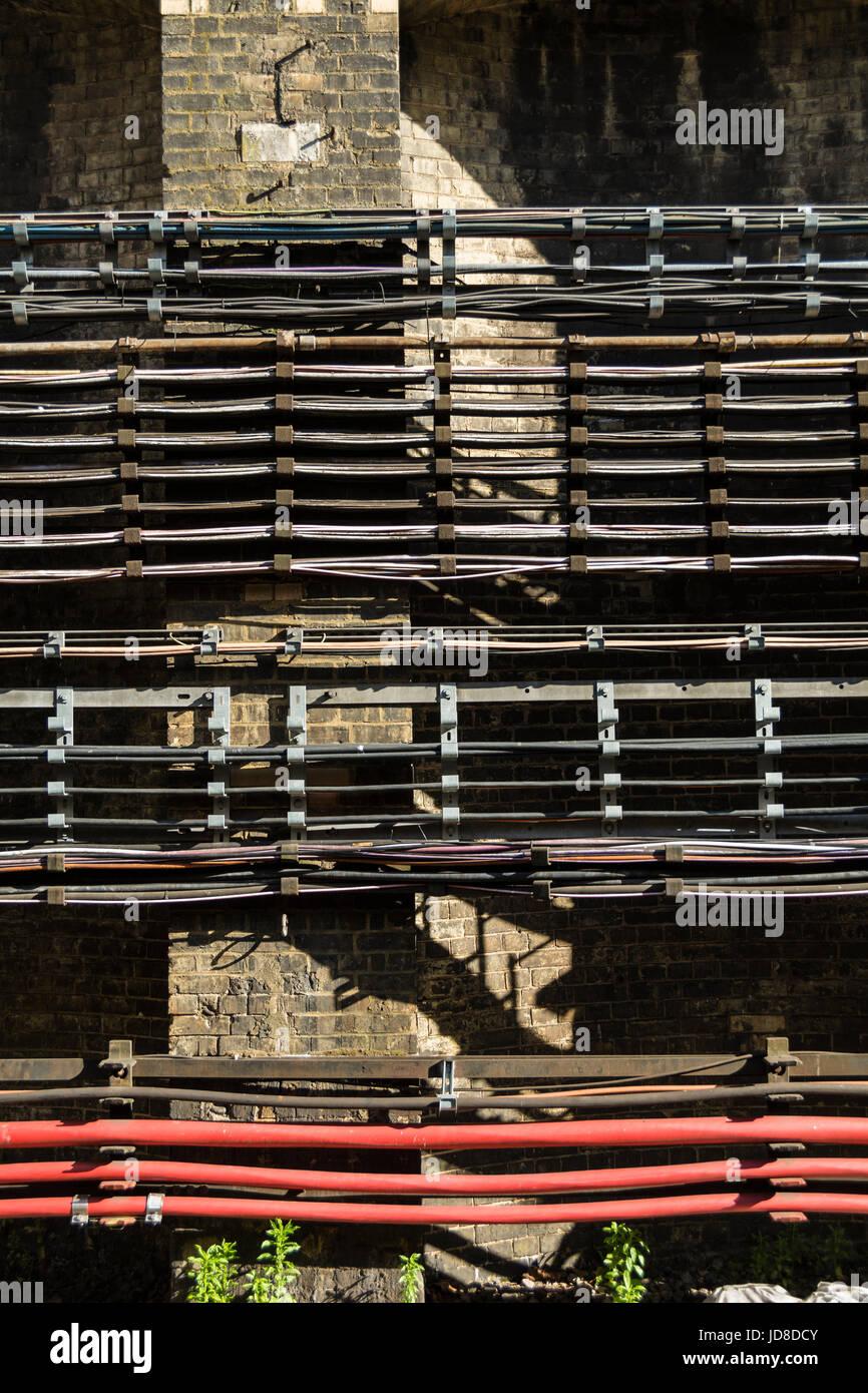 Wunderbar 10 2 Unterirdische Leitung Fotos - Der Schaltplan - greigo.com