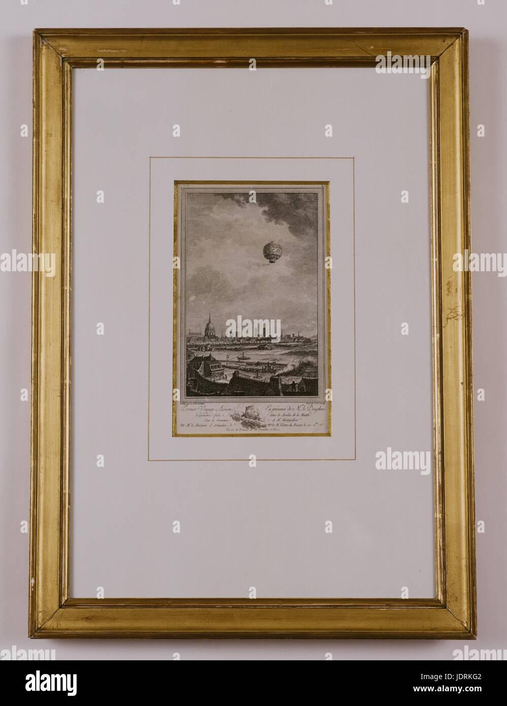 X 25 Stockfotos & X 25 Bilder - Alamy