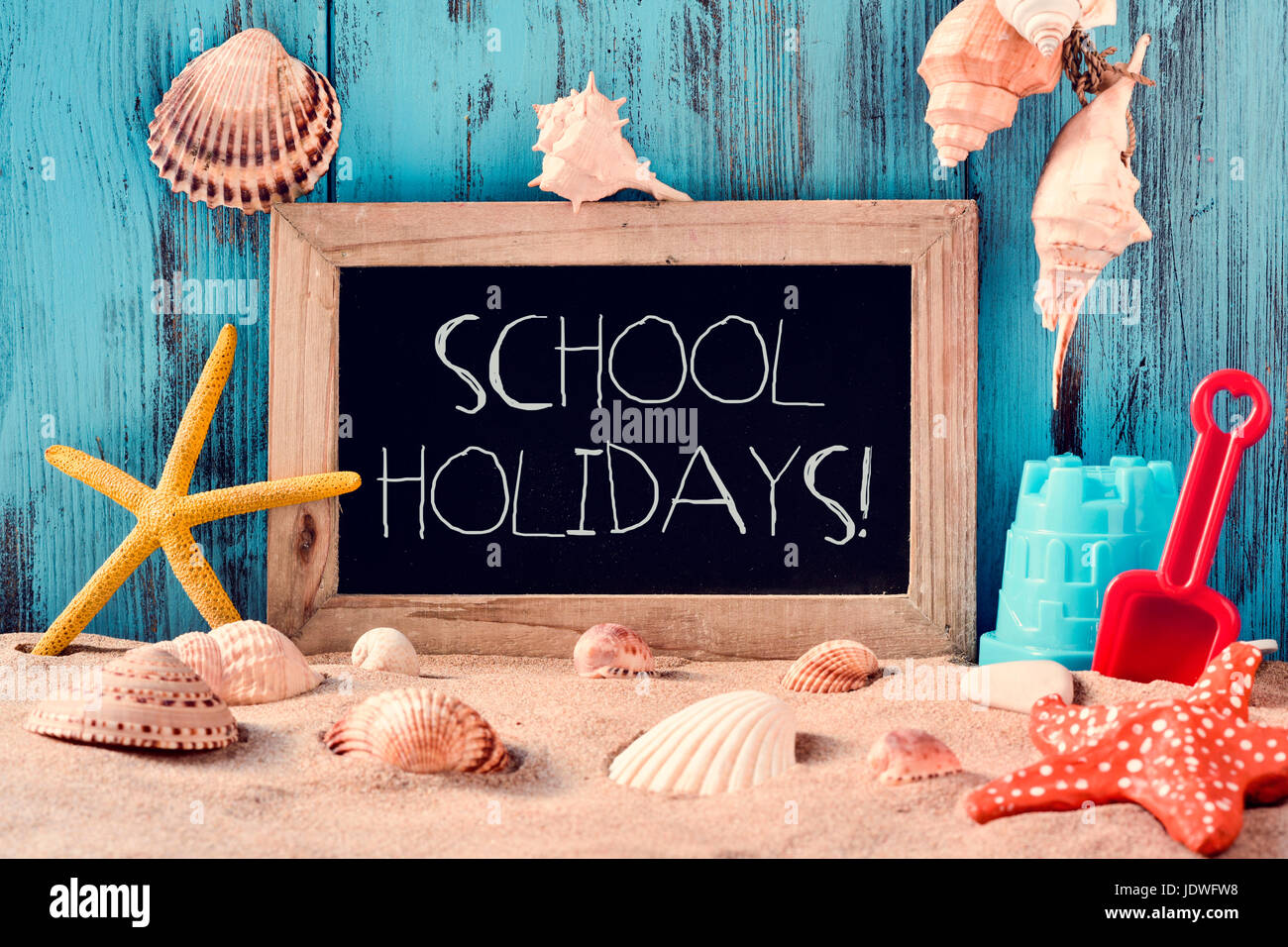 Recess Schools Out Stockfotos & Recess Schools Out Bilder - Alamy