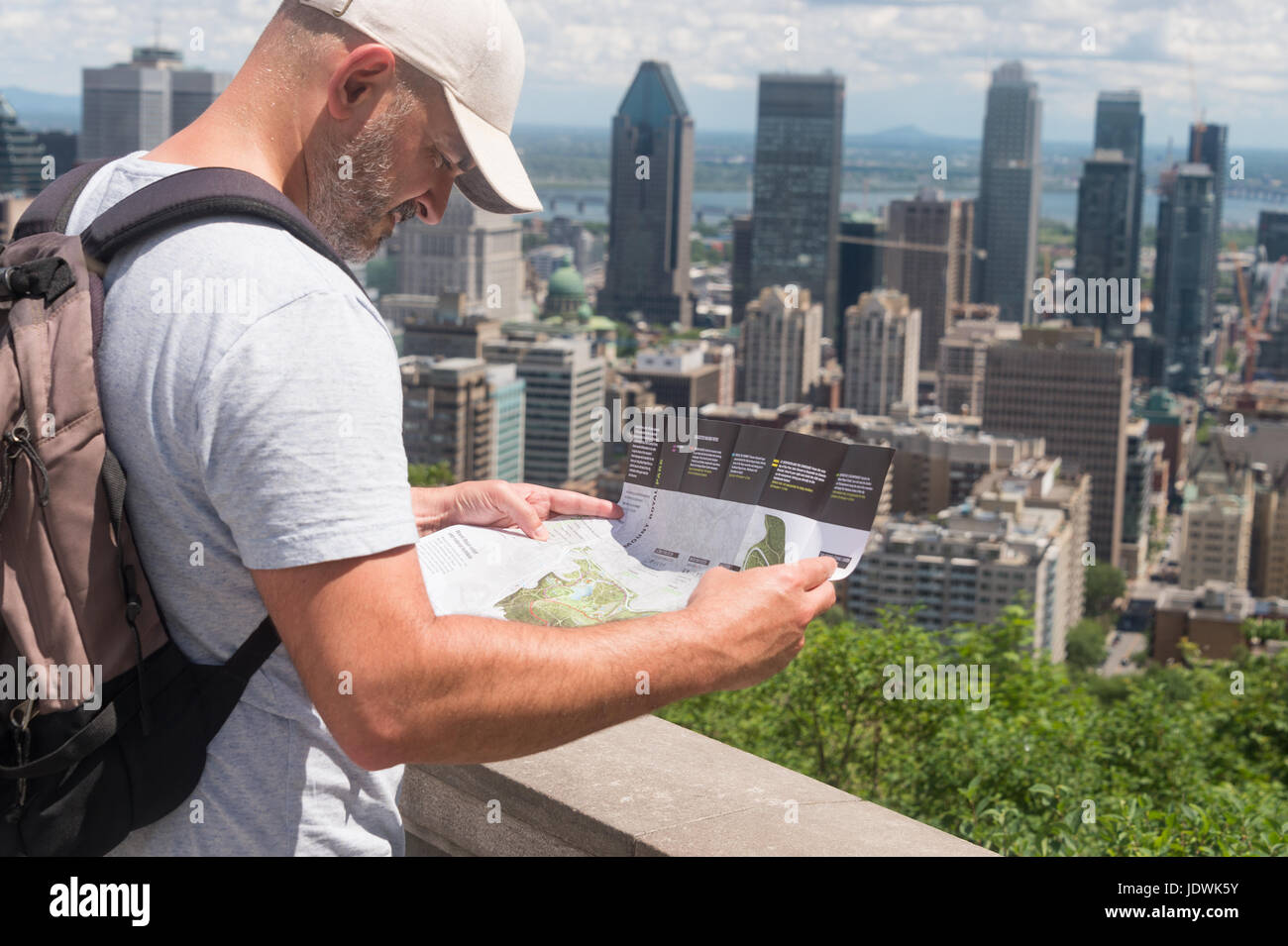 Montreal Altstadt Karte.Quebec Province Canada Map In Stockfotos Quebec Province