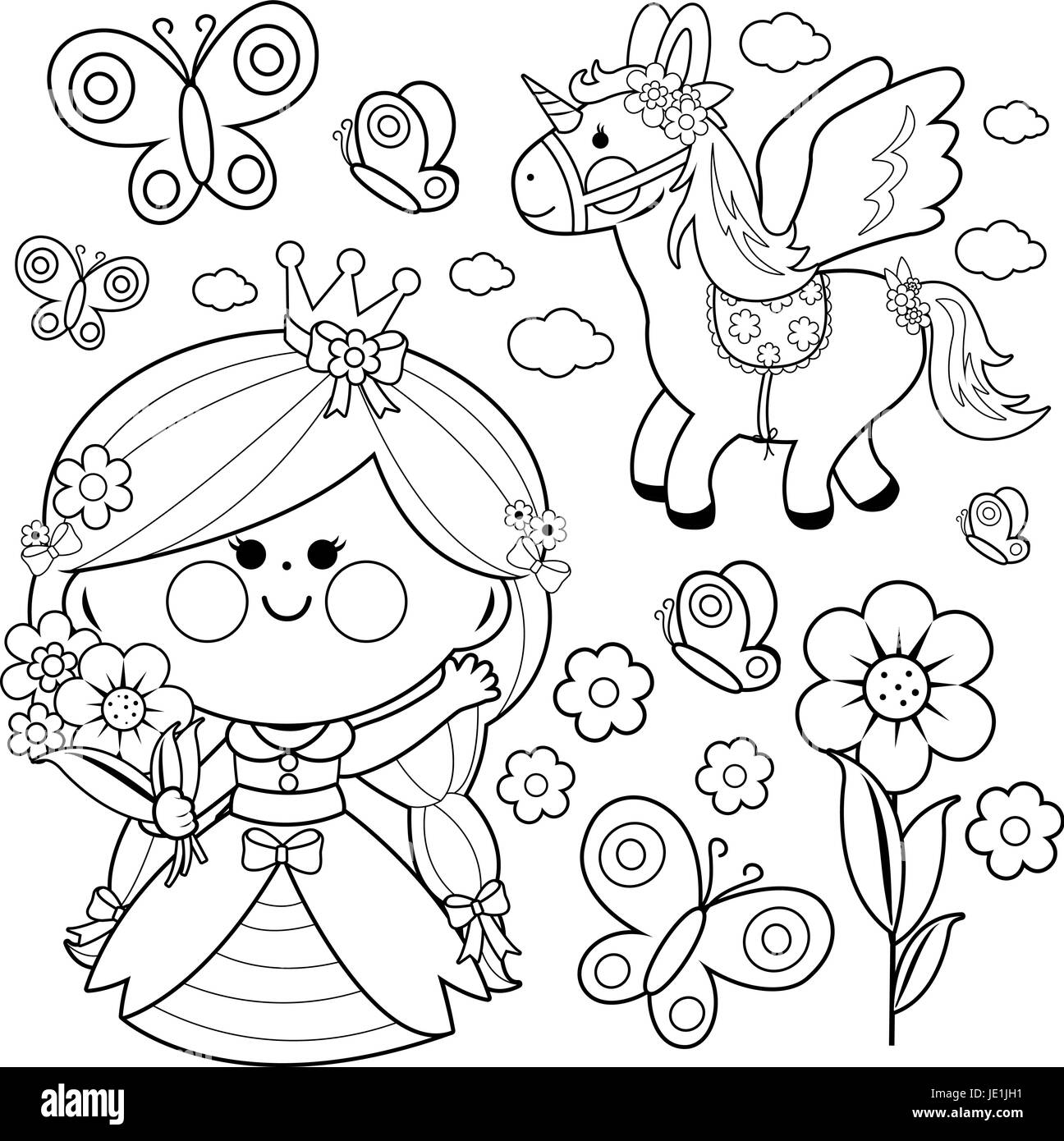 Ziemlich Fairy Tail Anime Malvorlagen Fotos - Malvorlagen Von Tieren ...