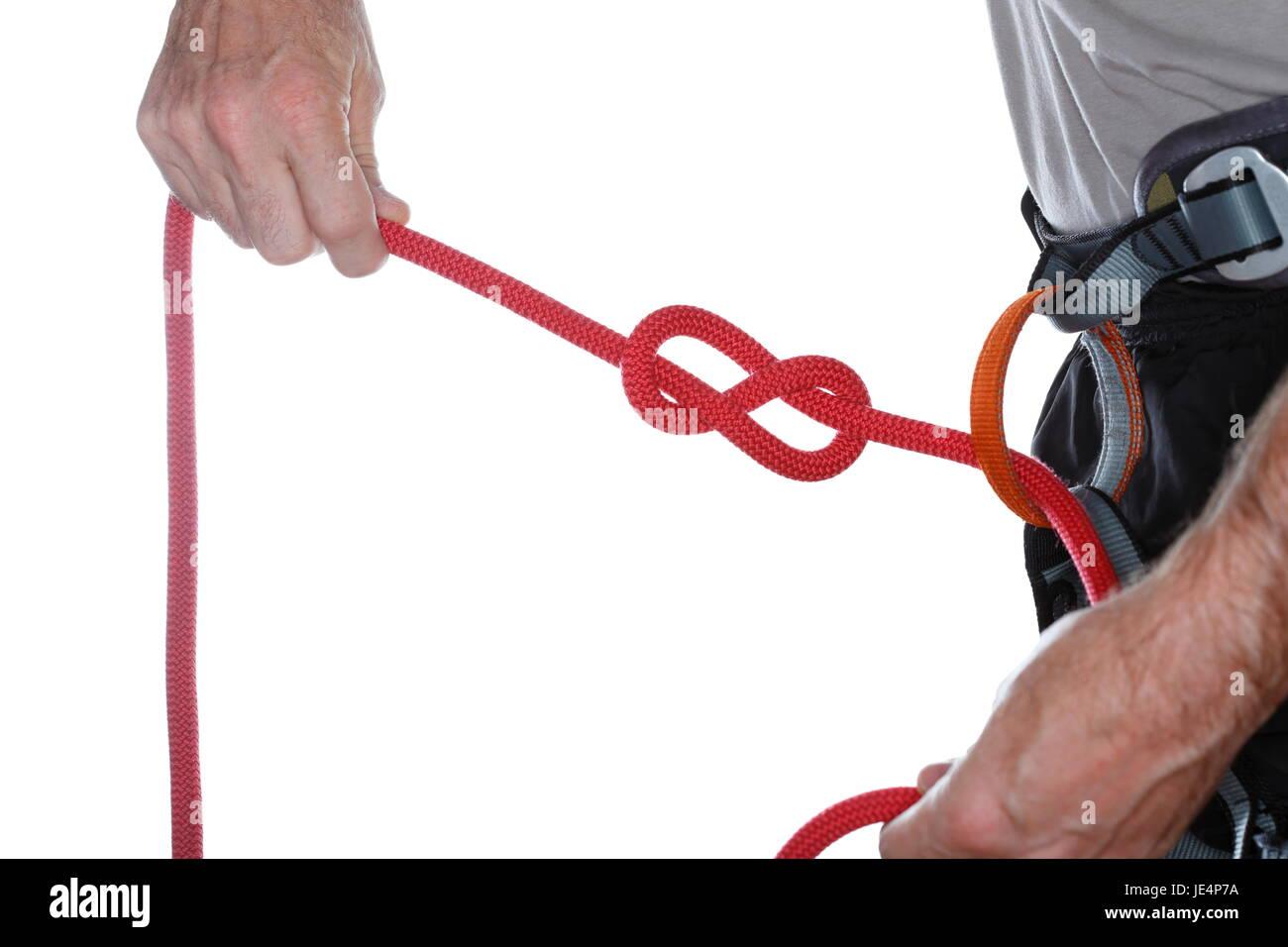 Klettergurt Aus Seil Machen : Klettergurt aus seil machen haltbarkeit und pflege von klettergurten