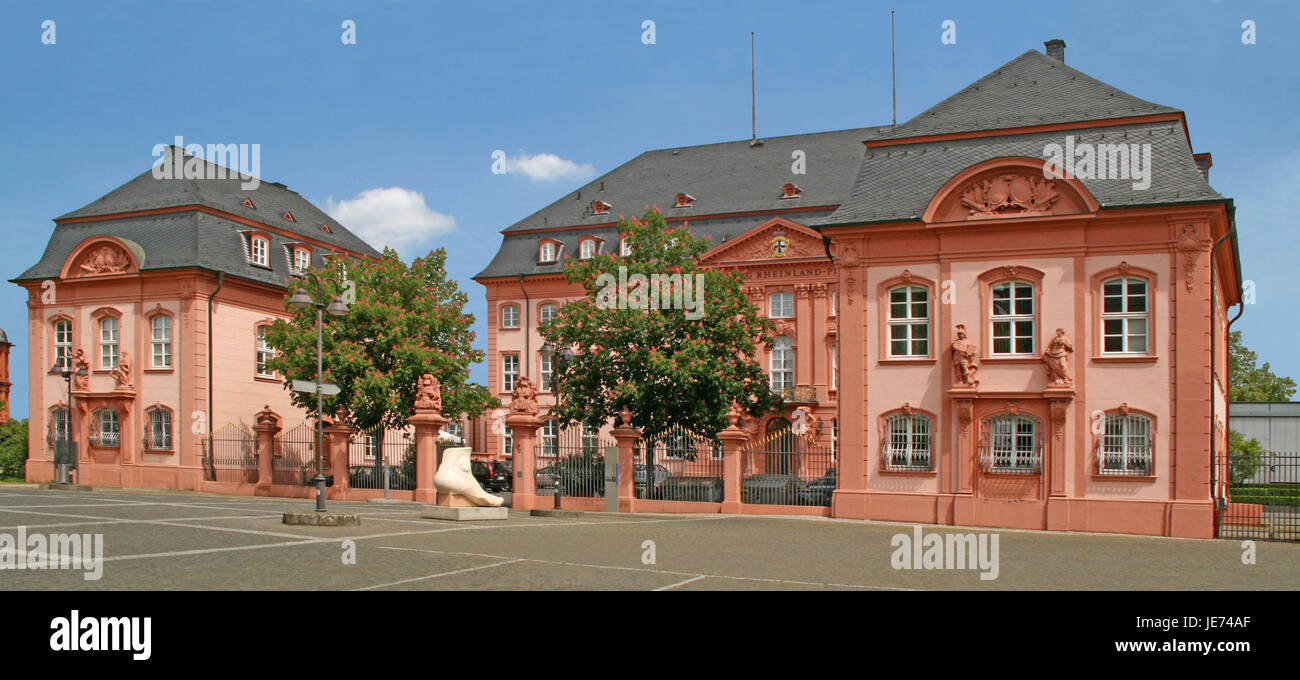 regional politics stockfotos regional politics bilder alamy. Black Bedroom Furniture Sets. Home Design Ideas