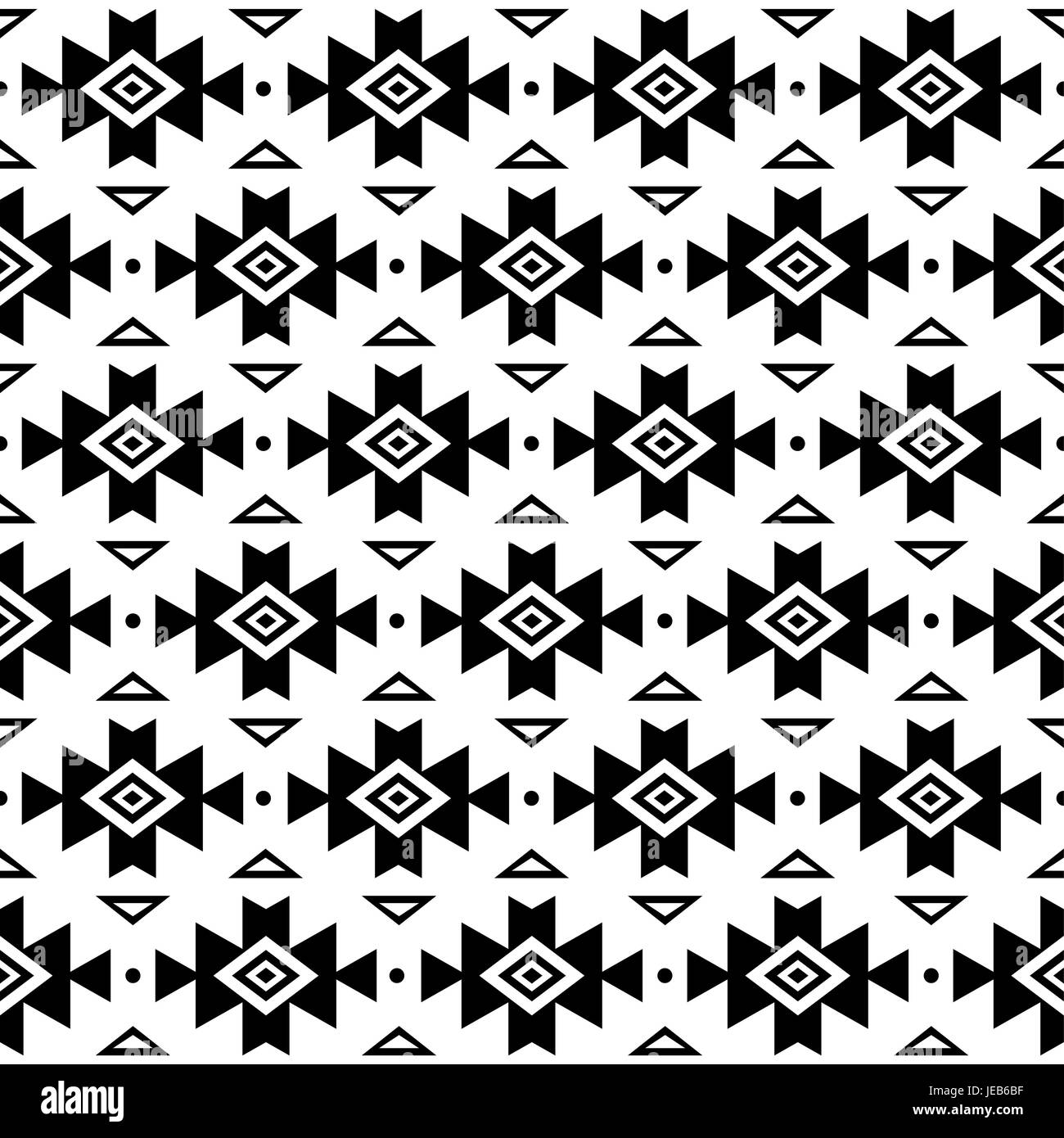 folklore mexico stockfotos folklore mexico bilder seite 4 alamy. Black Bedroom Furniture Sets. Home Design Ideas