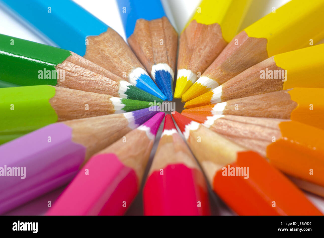 Artists Demand Stockfotos & Artists Demand Bilder - Alamy