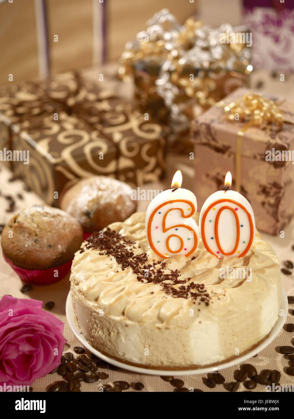 Geburtstagskuchen Skyers 60 Muffin Geschenke Geburtstag Kuchen