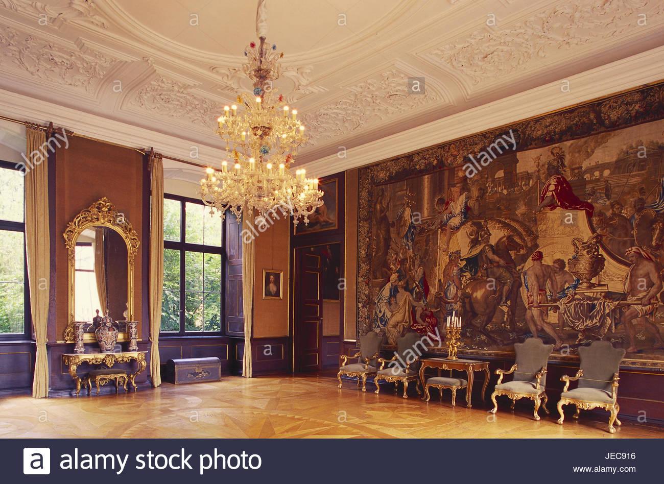 Kronleuchter Wand ~ Schöne regale wand kronleuchter included kaufmannsladen
