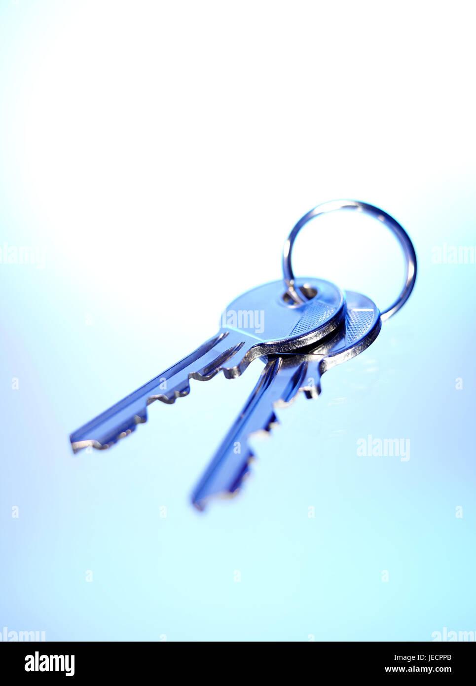 Türschloss Sicherheit schlüssel symbol sicherheit gegenlicht türschloss