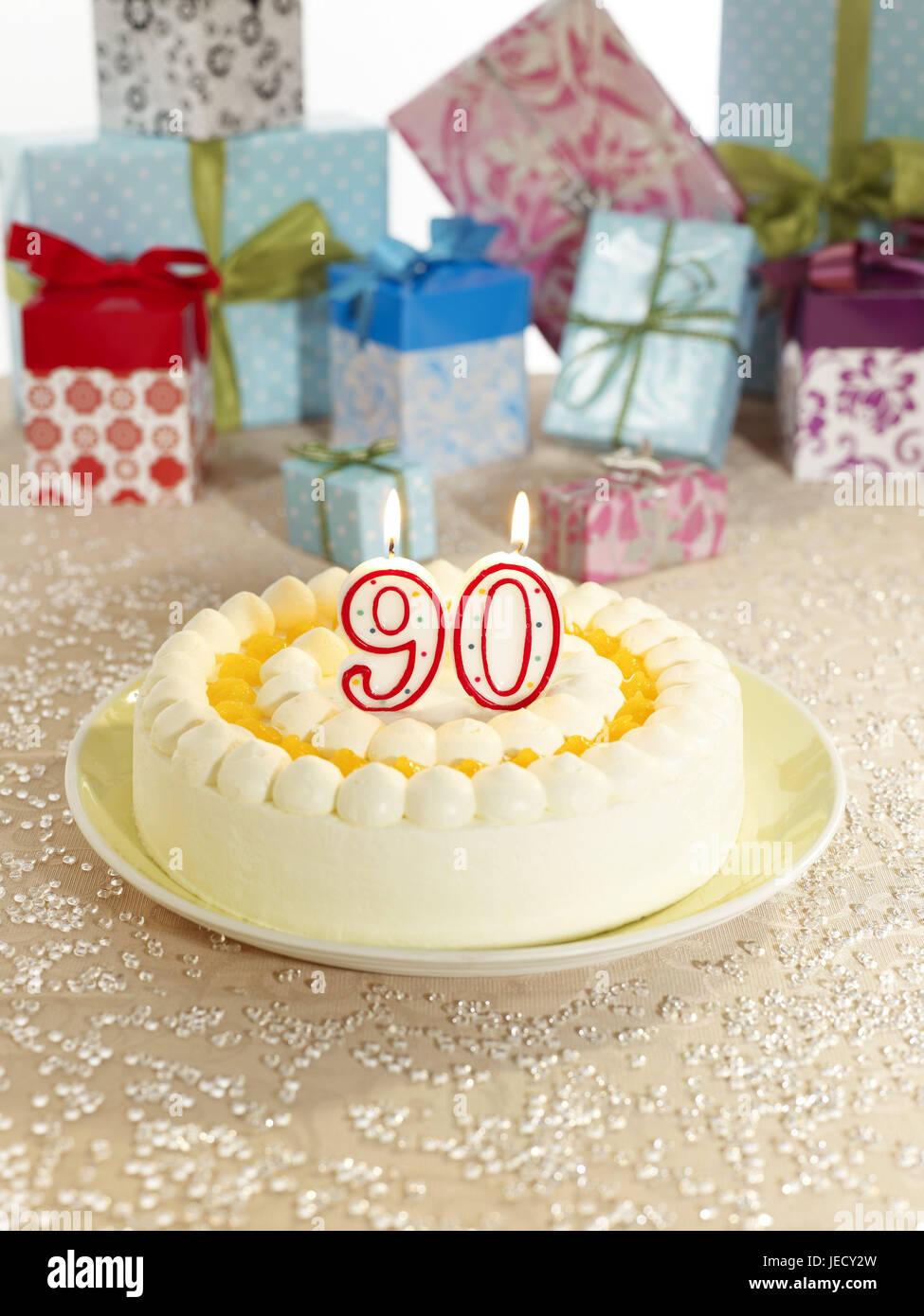 Geburtstagskuchen Skyers 90 Geschenke Geburtstag Kuchen Torten