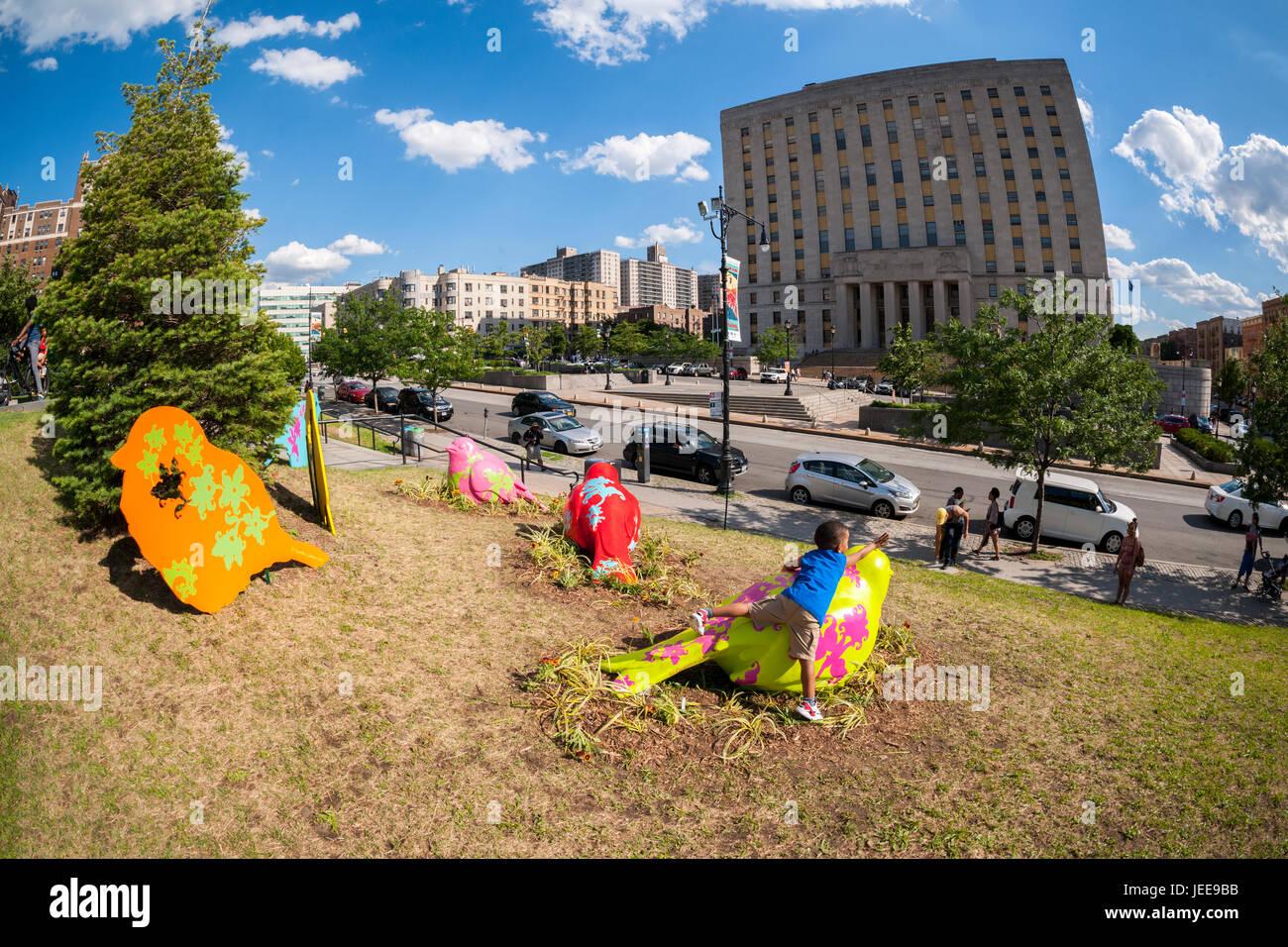 Spielangleichstellung durch Sonnenzeichen Datierung der medizinischen Wohnsitze