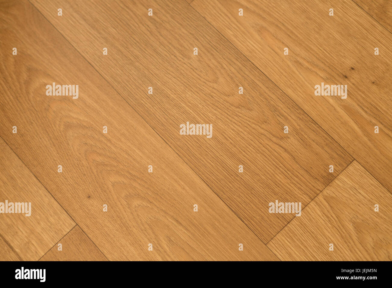 Linoleum Floor Stockfotos & Linoleum Floor Bilder - Alamy