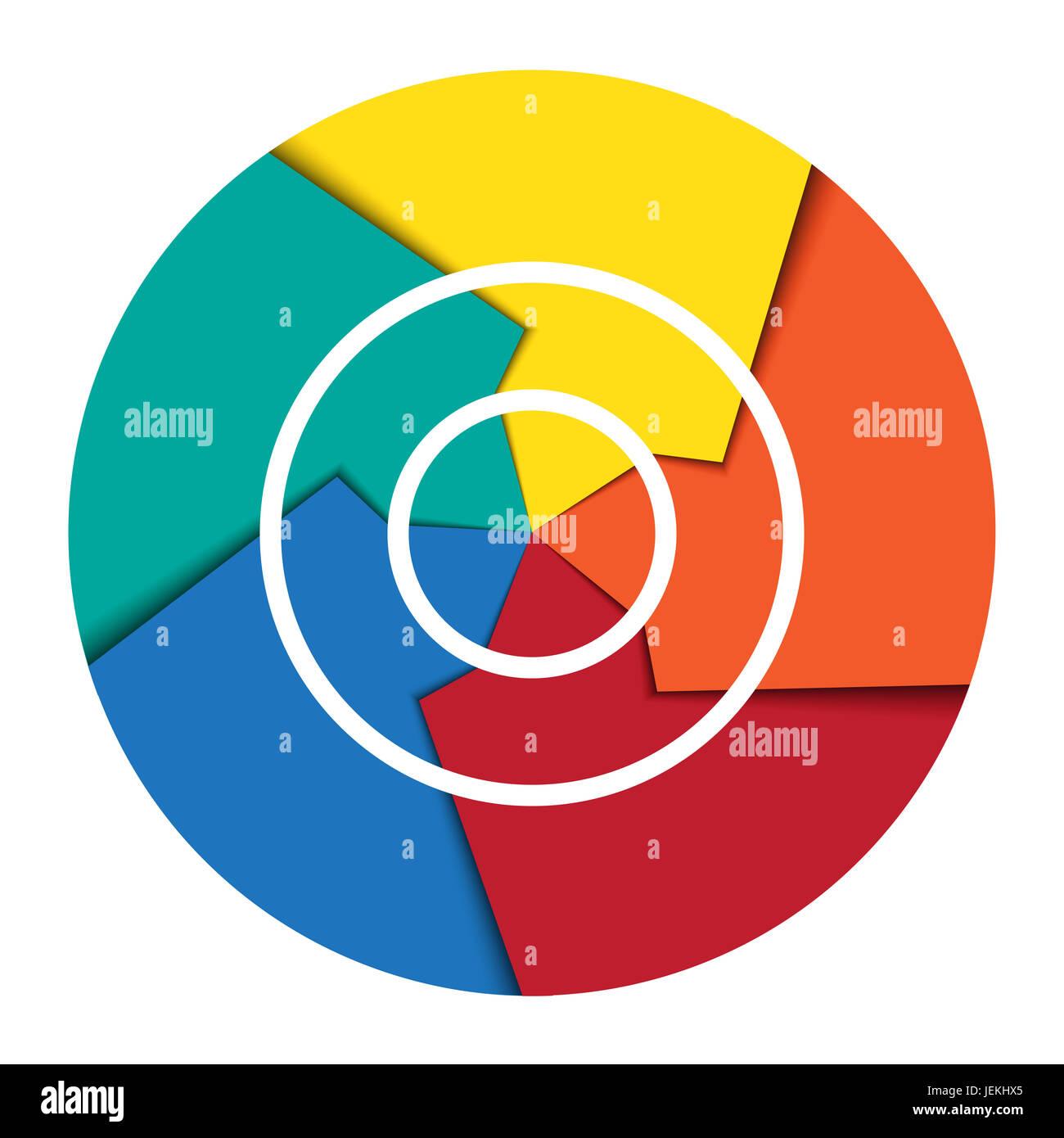 Diagramme Stockfotos & Diagramme Bilder - Alamy