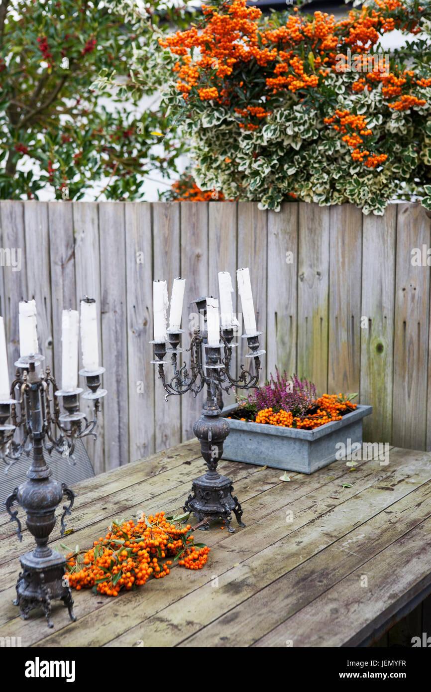 lina stockfotos lina bilder seite 21 alamy. Black Bedroom Furniture Sets. Home Design Ideas