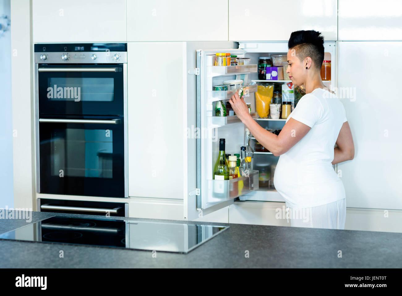 Fein Suche Kühlschrank Bilder - Die Schlafzimmerideen - kruloei.info