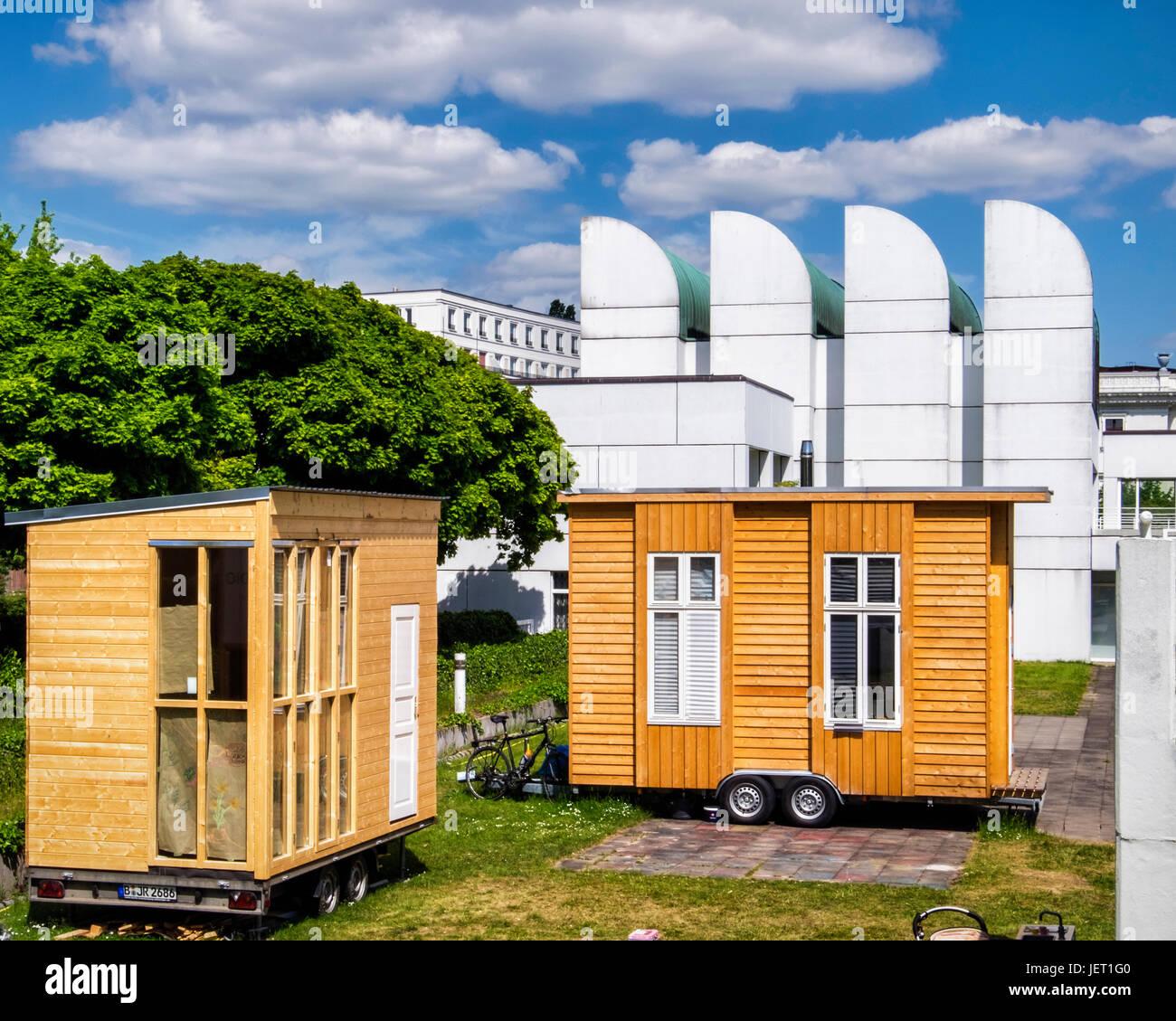 neighborhoods stockfotos neighborhoods bilder alamy. Black Bedroom Furniture Sets. Home Design Ideas