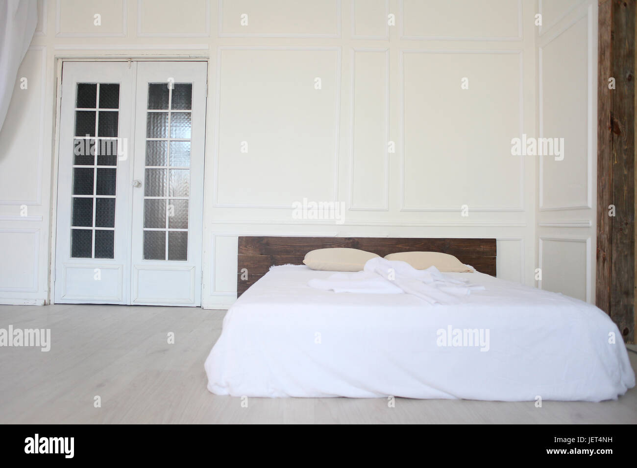 Used Bed Stockfotos & Used Bed Bilder - Seite 3 - Alamy