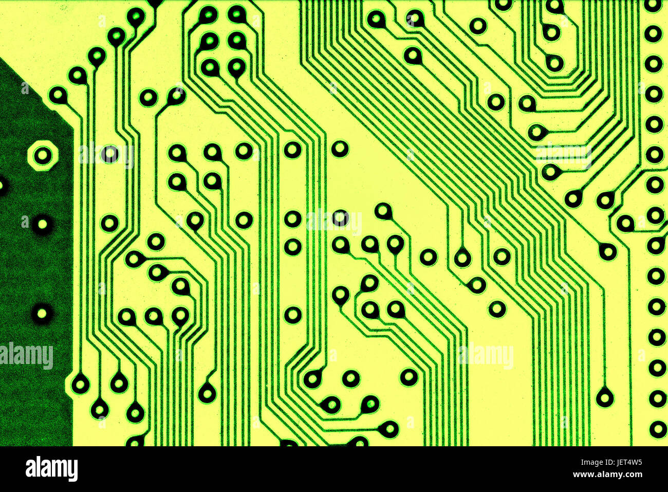 Berühmt Wie Man Elektrische Schaltkreise Herstellt Fotos - Der ...