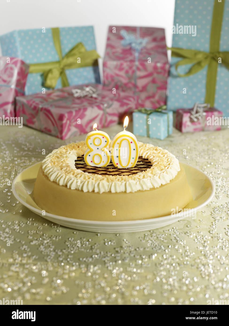 Geburtstagskuchen Skyers 80 Geschenke Geburtstag Kuchen Torten