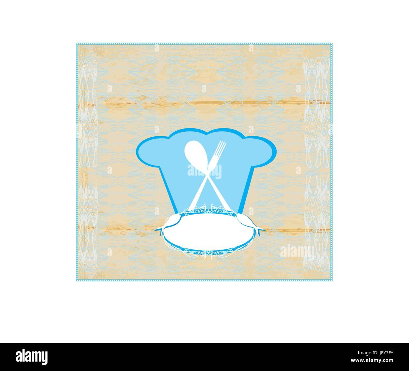 Glas, Kelch, Becher, Salz, Pfeffer, Gruß, heiß, Plakat, unter Wasser ...