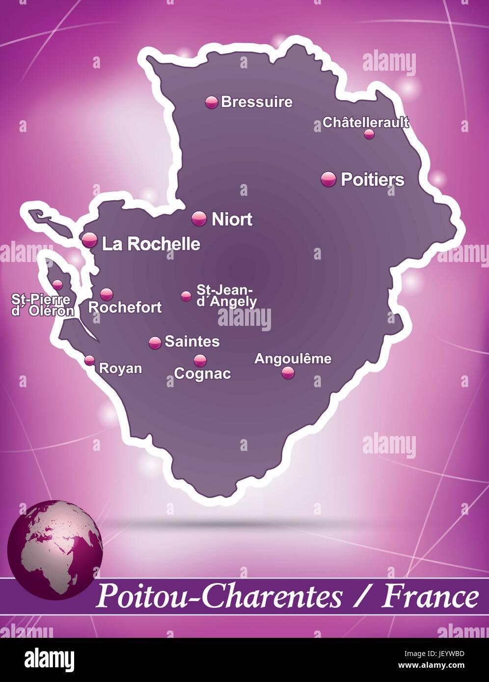 Bressuire Frankreich Stockfotos & Bressuire Frankreich Bilder - Alamy