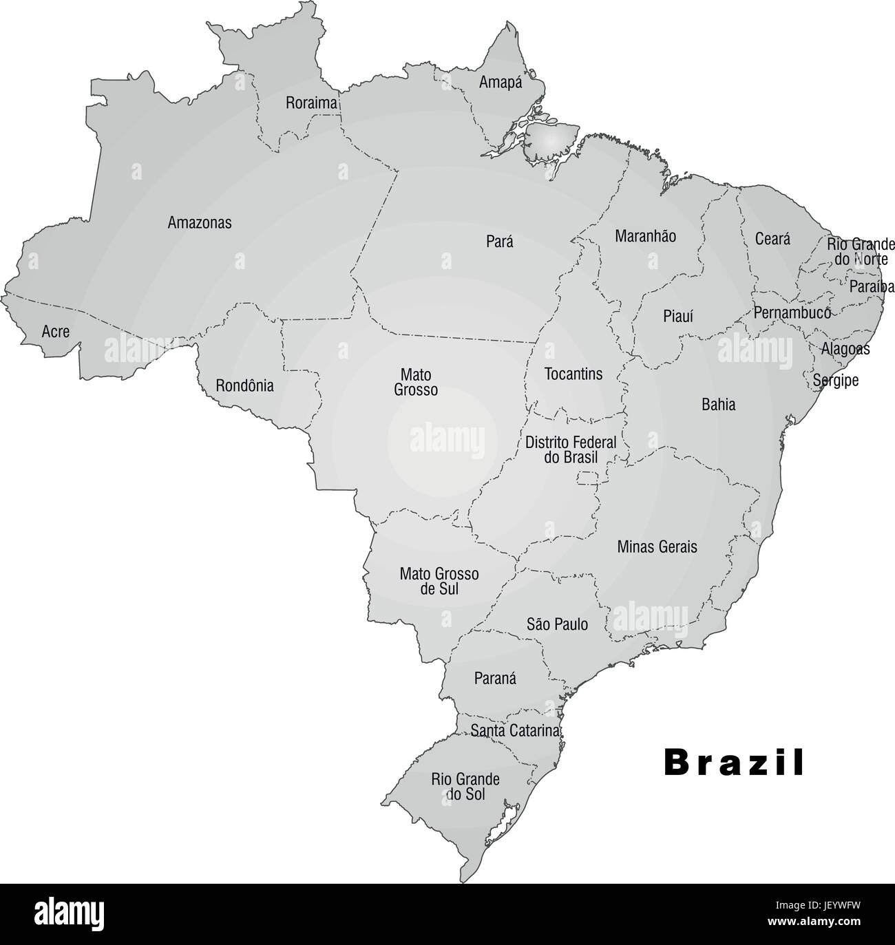 Brasilien Karte Welt.Karte Atlas Karte Der Welt Karte Brasilien Karte Verwaltung