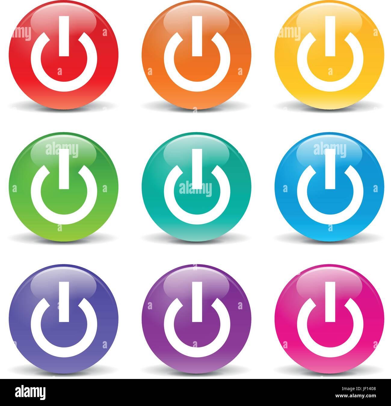 Wunderbar Symbol Für Elektrische Energie Ideen - Schaltplan Serie ...