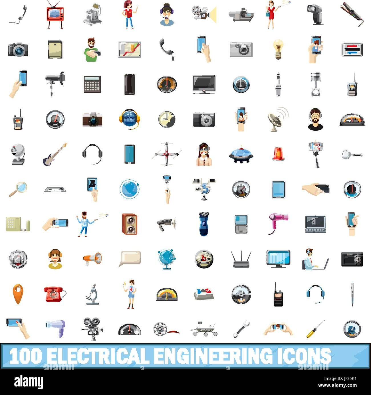 Circuit Card Stockfotos & Circuit Card Bilder - Seite 24 - Alamy