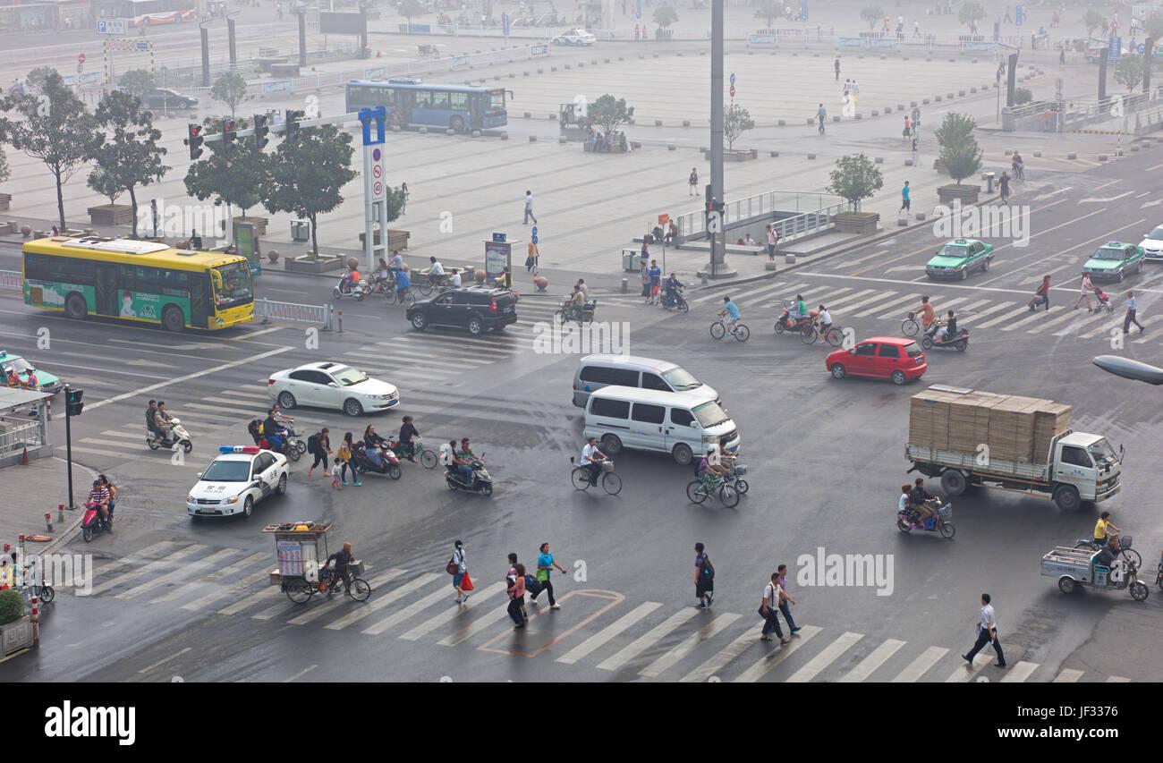 Xuzhou jiangsu china