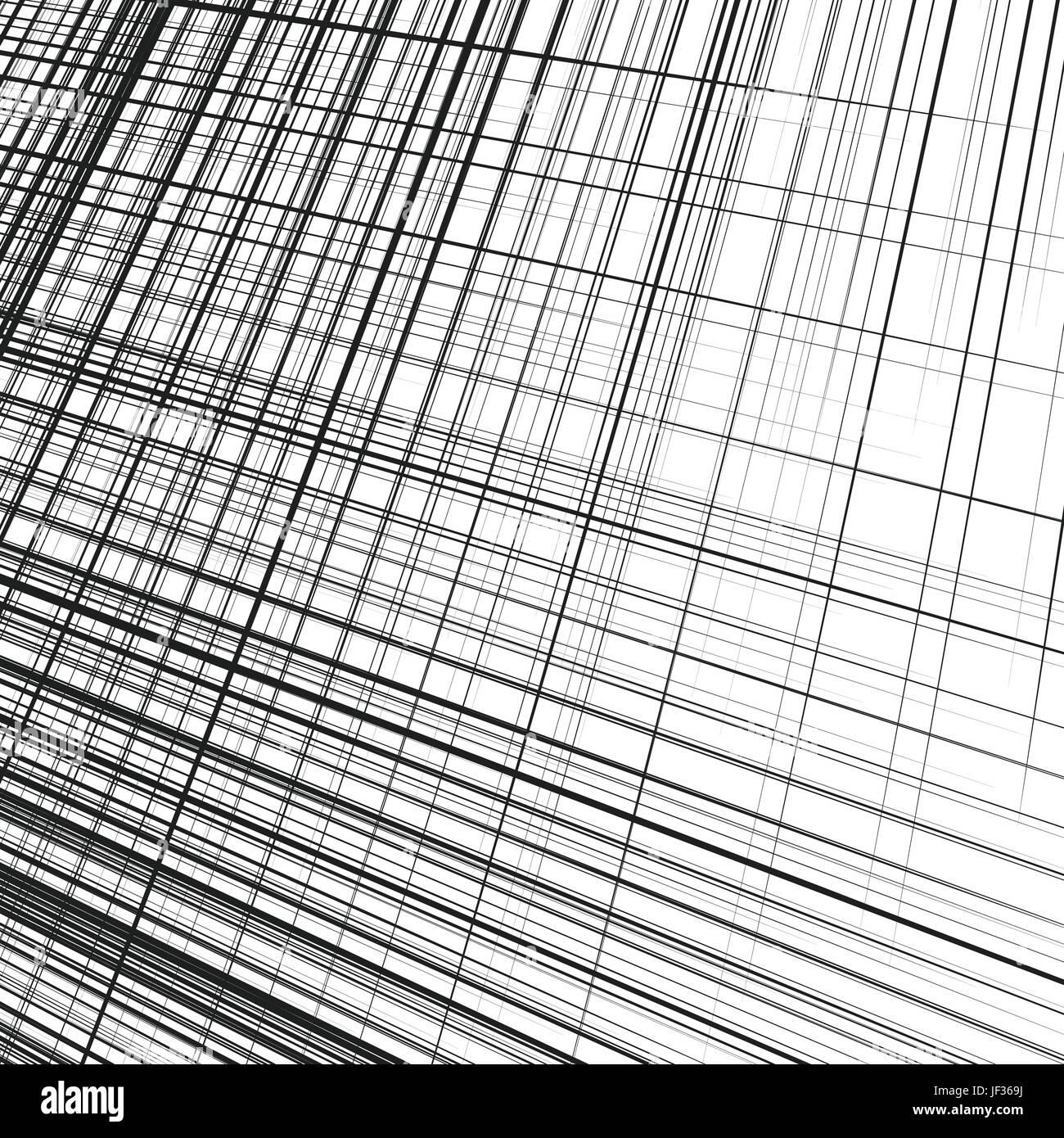Atemberaubend Ein Rahmen Trellis Für Gurken Galerie ...