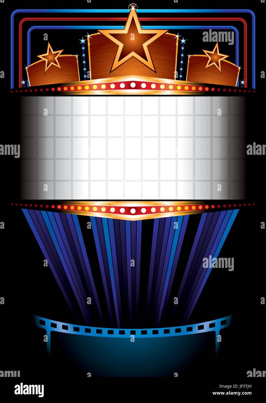 Schön Film Bewertungsvorlage Bilder - Entry Level Resume Vorlagen ...