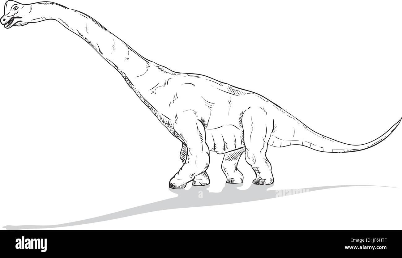 Ungewöhnlich Dinosaurier Färben Seiten Bilder - Malvorlagen Von ...