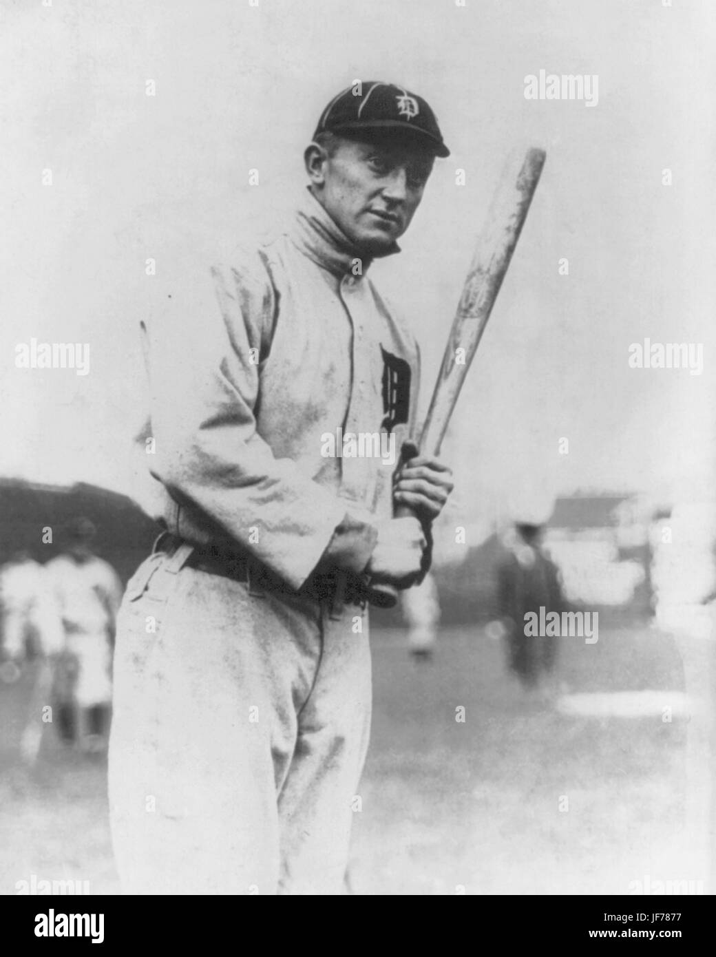 baseball fledermaus dating führer
