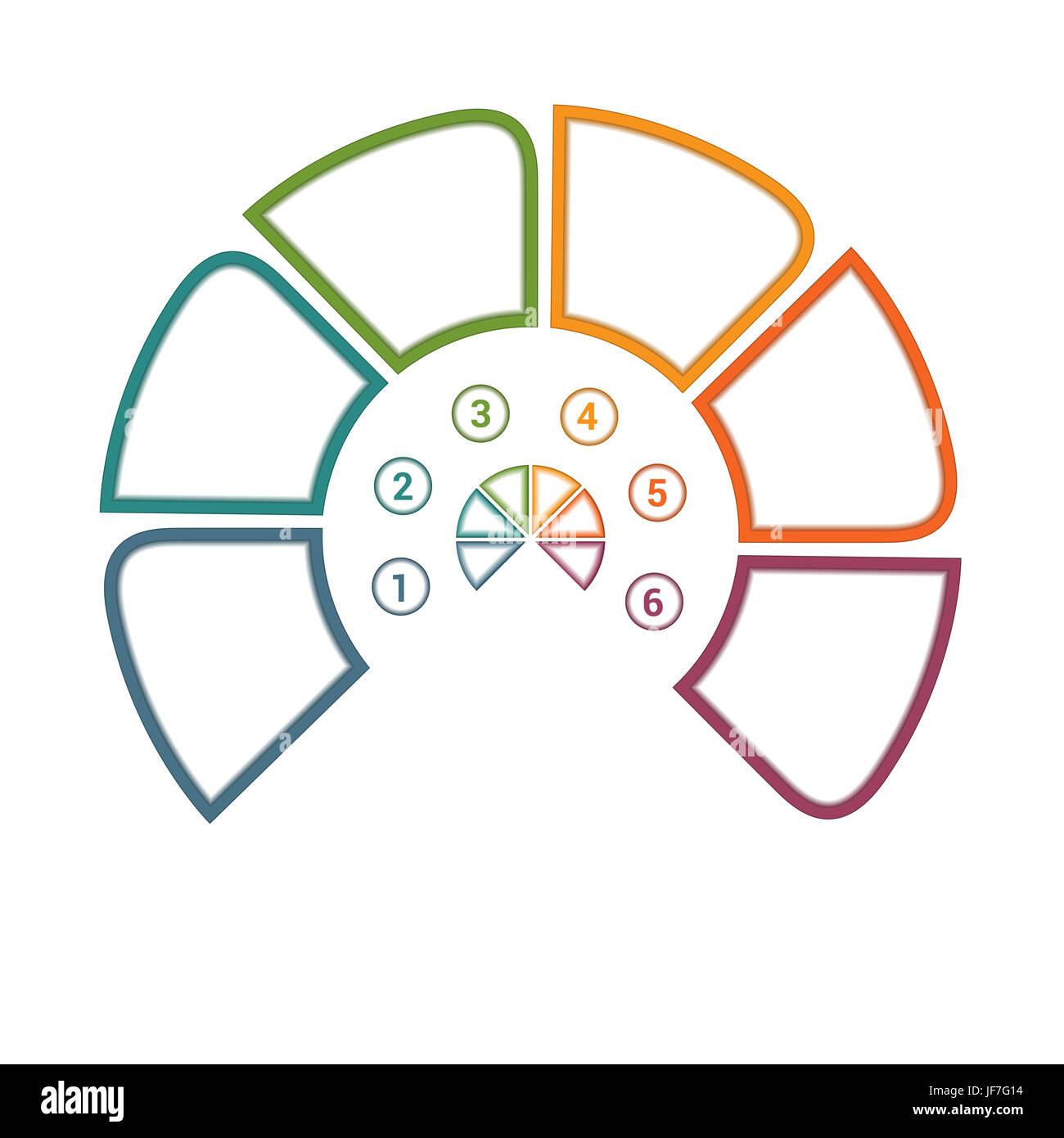 Fantastisch Geschäftsmöglichkeit Analyse Vorlage Ideen - Beispiel ...