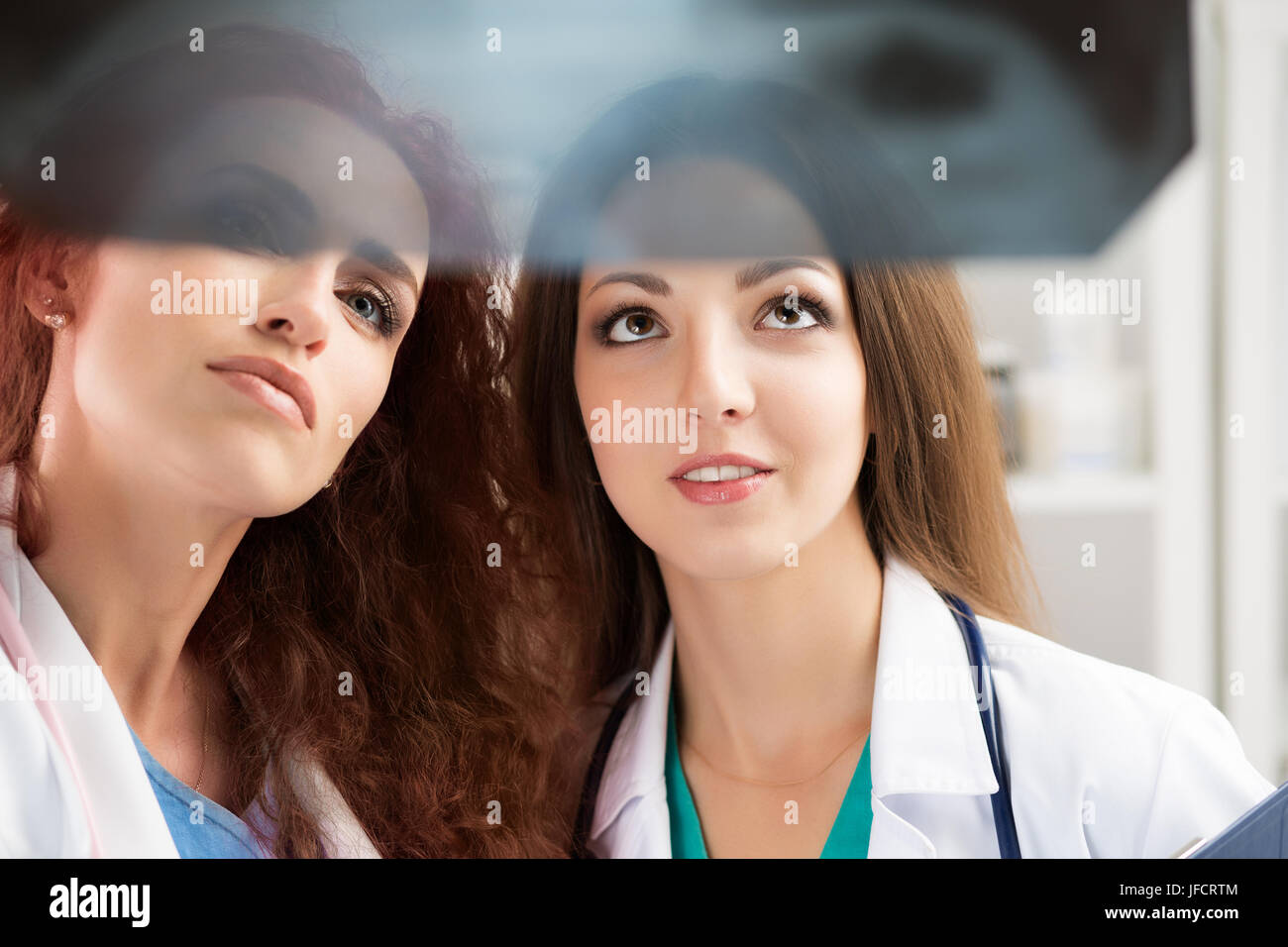 Fantastisch Radiologe Bildung Galerie - Menschliche Anatomie Bilder ...