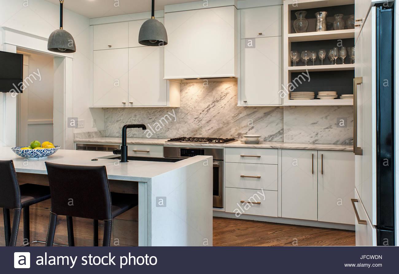Fantastisch Aufkantung Küche Wandbilder Fotos - Ideen Für Die Küche ...