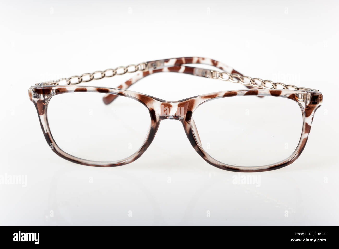 a8bea9a4f9e1c2 Vision Eyewear Stockfotos   Vision Eyewear Bilder - Alamy