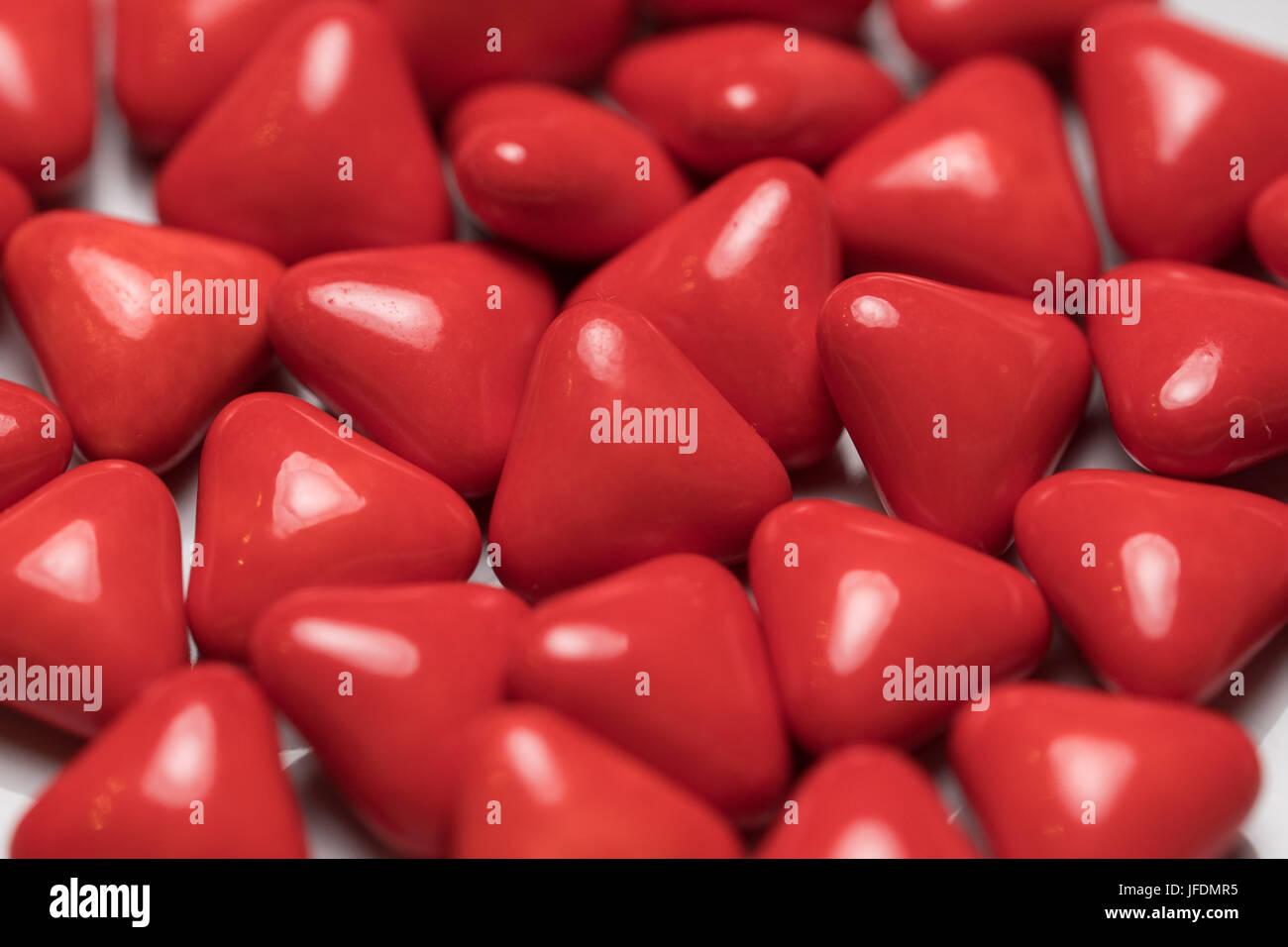 Drug Wallpaper Stockfotos & Drug Wallpaper Bilder - Alamy